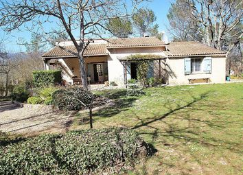 Thumbnail 3 bed property for sale in Fayence, Provence-Alpes-Cote D'azur, 83440, France