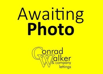 Thumbnail 2 bed bungalow to rent in Woodside Avenue, Rishton