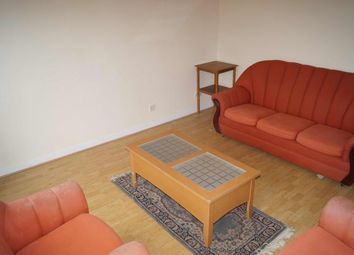 Thumbnail 2 bedroom flat to rent in Froghall Road, Aberdeen
