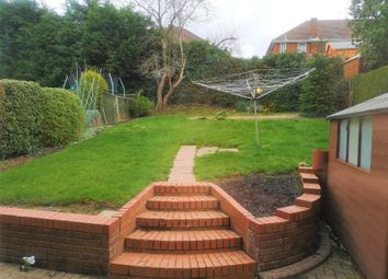 3 bed semi-detached house to rent in Whitley Wood Road, Reading RG2
