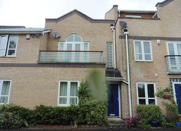 2 bed flat to rent in Wren Way, Bicester OX26