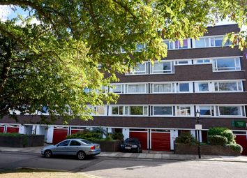 Thumbnail 2 bed flat for sale in Vaughan Lodge, Fair Acres, Bromley