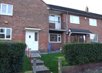 2 bed maisonette to rent in Goyt Valley Road, Bredbury SK6