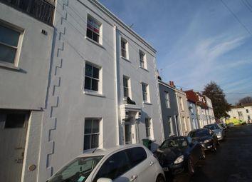 Thumbnail Studio to rent in Milton Road, Brighton