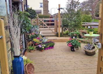 Thumbnail 2 bed property for sale in Florist BD6, Wibsey, West Yorkshire