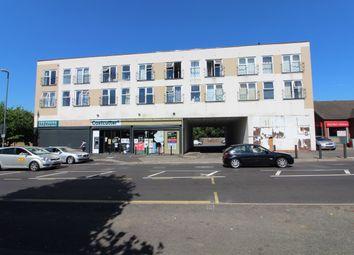 Thumbnail Retail premises to let in Sheldon Heath Road, Birmingham