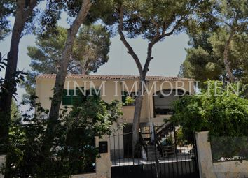 Thumbnail 3 bed chalet for sale in 07180, El Toro - Port Adriano, Spain