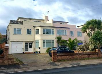 Thumbnail 1 bed flat for sale in Shaftesbury Avenue, Goring-By-Sea, Worthing, West Sussex