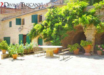 Thumbnail 3 bed villa for sale in Via Galileo Galilei, Cetona, Siena, Tuscany, Italy