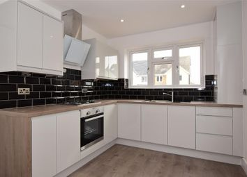 Thumbnail 3 bed semi-detached house for sale in Upland Road, Billericay, Essex