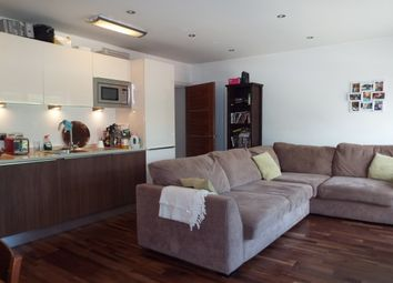 Thumbnail 2 bed property to rent in Windmill Hill, Enfield
