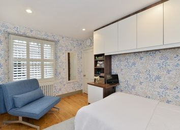 Thumbnail Studio to rent in Eaton Terrace, Belgravia