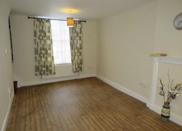 Thumbnail 2 bed flat to rent in High Street, King's Lynn