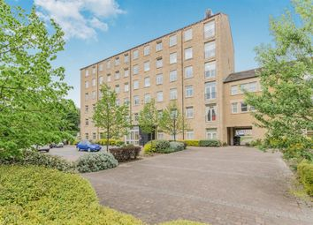 Thumbnail 1 bedroom flat for sale in Mill House, Textile Street, Dewsbury