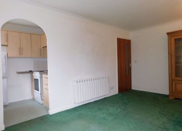 1 bed property for sale in Hendford, Yeovil BA20