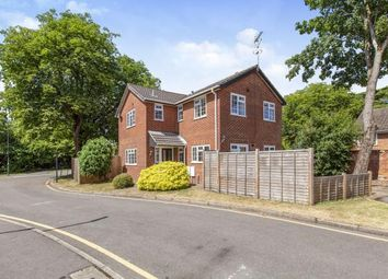 Thumbnail 4 bed detached house for sale in Maidenhead, Berkshire, United Kingdom