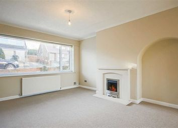 Thumbnail 3 bed semi-detached house for sale in Cornwall Road, Rishton, Blackburn