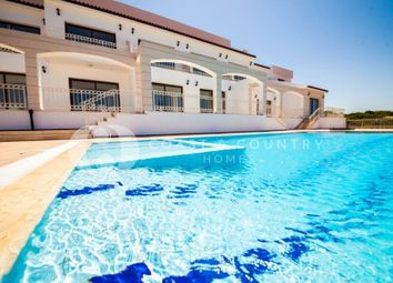Thumbnail 1 bed apartment for sale in Kyrenia, Esentepe, Northern Cyprus