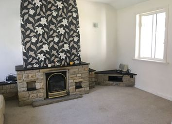 Thumbnail 2 bed cottage to rent in Smiddles Lane, Bradford
