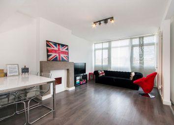Thumbnail 3 bedroom maisonette for sale in Brick Lane, Shoreditch