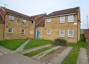 Thumbnail Studio to rent in Whimbrel Close, Kemsley, Sittingbourne