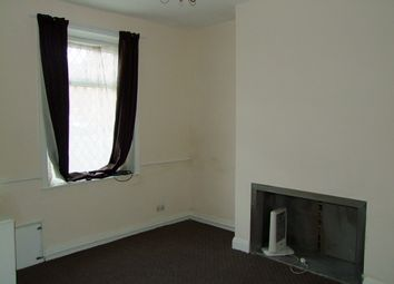 Thumbnail 2 bed terraced house to rent in Hollins Road, Oldham
