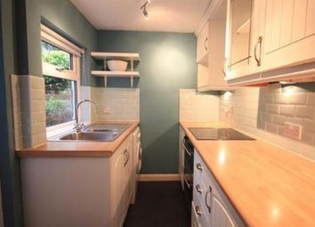 Thumbnail 2 bed terraced house to rent in St Johns Road, Reading