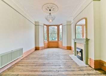 Thumbnail 3 bed flat to rent in Highbury Hill, Highbury & Islington, London