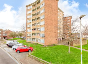 1 bed flat for sale in Law House, Maybury Road, Barking IG11
