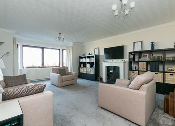 Thumbnail 3 bedroom flat for sale in Cramond Road North, Cramond, Edinburgh