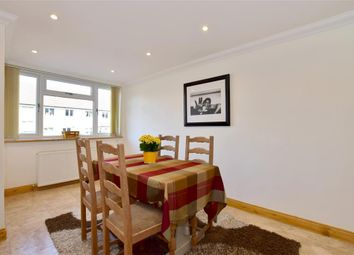 Thumbnail 3 bed town house for sale in Cherry Tree Road, Tunbridge Wells, Kent