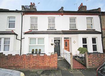 Thumbnail 2 bed flat to rent in Gravel Road, Twickenham