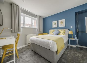 Thumbnail Room to rent in Church Street, Wellington