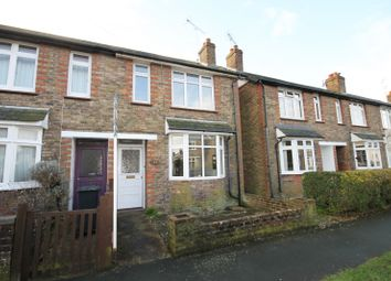 Thumbnail 2 bed property to rent in Cambrai Avenue, Chichester