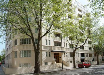 Thumbnail  Studio for sale in Sloane Avenue Mansions, Sloane Avenue, London