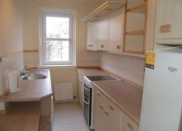 Thumbnail 2 bedroom flat to rent in Portobello Road, Edinburgh
