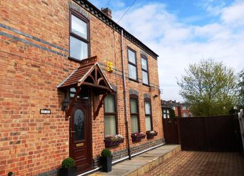 Thumbnail 6 bed semi-detached house for sale in Chancery Lane, Nuneaton