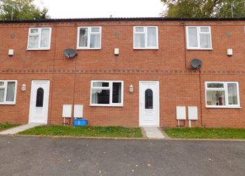 3 bed town house to rent in Potmakers Grove, Sutton-In-Ashfield NG17