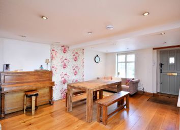 Thumbnail 2 bed cottage to rent in Angel Road, Thames Ditton