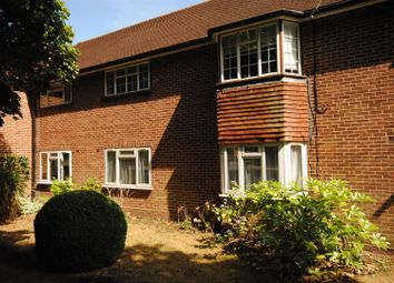 Thumbnail 2 bed flat to rent in Nell Gwynne Avenue, Ascot