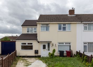 Thumbnail 7 bed semi-detached house for sale in 12 Alandale Close, Reading
