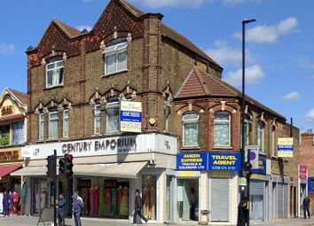 Thumbnail Retail premises to let in The Broadway, Southall, Middlesex