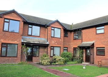 1 bed property for sale in Brooke Court, Beech Road, Frimley Green, Surrey GU16