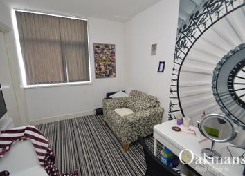 Thumbnail 1 bed property to rent in 774 Bristol Road, Selly Oak, Birmingham, West Midlands.