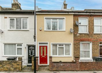 Thumbnail 2 bed terraced house for sale in Westfield Road, Croydon, Surrey