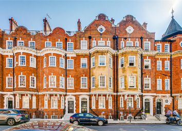Thumbnail 1 bedroom flat for sale in Draycott Place, Chelsea, London