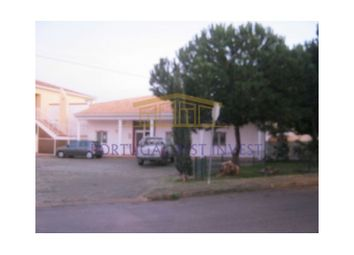 Thumbnail Property for sale in Loulé (São Clemente), Loulé (São Clemente), Loulé