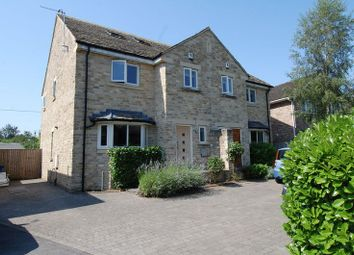 4 bed semi-detached house for sale in Mill Street, Kidlington OX5