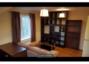 Thumbnail 2 bedroom flat to rent in Goldsmith Court, Coventry