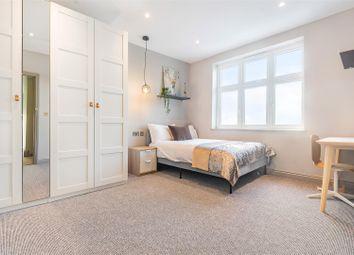 Room to rent in Homersham Road, Norbiton, Kingston Upon Thames KT1